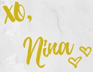 Nina (2)